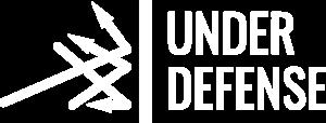 Under Defense-01